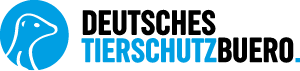 Deutsches Tierschutzbüro e.V.